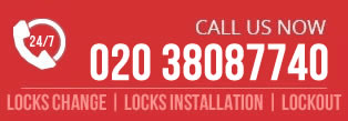 contact details Lambeth locksmith 020 38087740