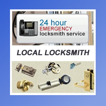 Emergency Locksmith  Vauxhall